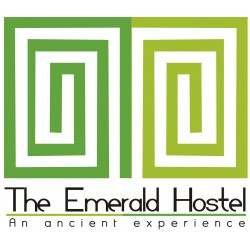 THE EMERAL HOSTEL